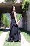 Dress Laila 012139 2