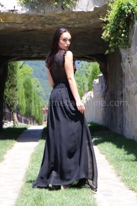 Dress Laila