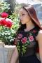 Рокля Red Love 012139 4
