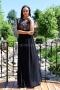 Dress Ophelia 012142 3