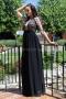 Dress Ophelia 012142 1
