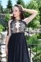 Dress Ophelia 012142 4
