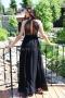 Dress Ophelia 012142 2