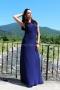 Dress Venera 012133 2