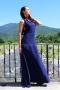 Dress Venera 012133 3