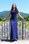Dress Venera 012133 4