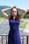 Dress Venera 012133 5