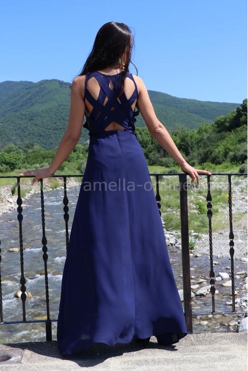 Dress Venera 012133