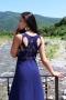 Dress Venera 012133 6