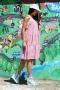 Dress Lolita 012123 5