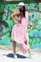 Рокля Lolita 012123 6