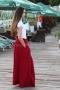 Рокля Red Love 032022 5