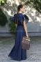 Dress Denim Girl 012146 2