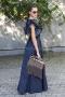 Dress Denim Girl 012146 4