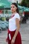 Блуза Rose Garden 022091 4