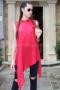 Tunic Pink Cotton 022094 5