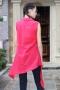 Туника Pink Cotton 022094 2