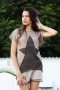 Tunic Be Star 022098 3