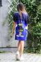 Рокля Moschino Daffy 012154 2