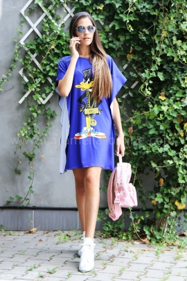 Dress Moschino Daffy