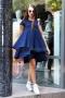 Dress Ink Dress 012156 1