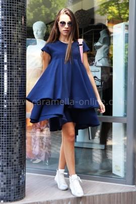 Dress Ink Dress