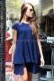 Dress Ink Dress 012156 3