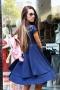 Dress Ink Dress 012156 4
