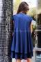 Dress Ink Dress 012156 6
