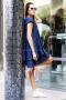 Dress Ink Dress 012156 7