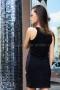 Dress Moschino Print 012159 2