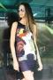 Dress Moschino Print 012159 5