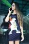 Dress Moschino Print 012159 6