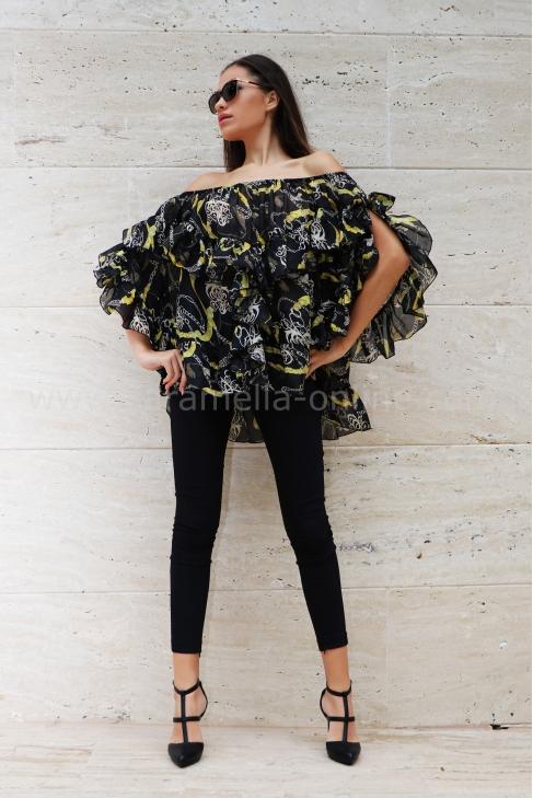 Tunic Belts 022100