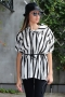 Tunic Drake Striped 022101 4