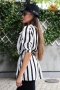 Tunic Drake Striped 022101 5