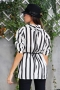 Tunic Drake Striped 022101 2