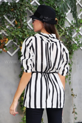 Tunic Drake Striped