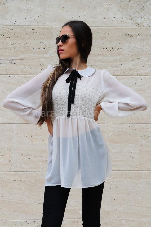 Tunic Miss Sissi 022102