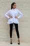 Shirt Sara Zago 022105 3