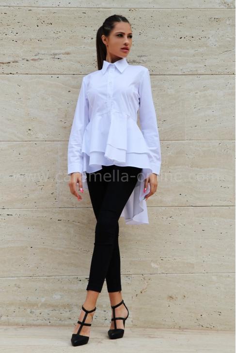 Риза Sara Zago 022105