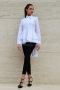 Shirt Sara Zago 022105 1
