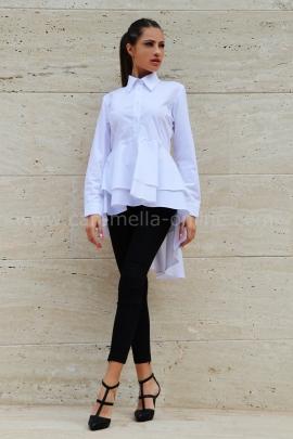 Shirt Sara Zago