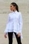 Shirt Sara Zago 022105 6