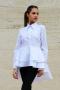 Shirt Sara Zago 022105 7