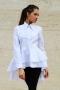 Shirt Sara Zago 022105 8