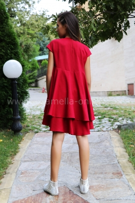 Рокля Casual Dress