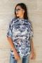 Tunic Camouflage Lila 022110 6