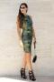 Dress Nana Camouflage 012164 1