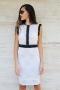 Dress Romance 012169 1